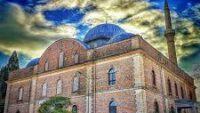 Balıkesir'de Cuma Namazı Kılınabilecek Camiler…