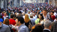 Türkiye'nin en mutlu 20 şehri belli oldu!.BALIKESİR ön sıralarda..