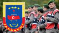 Jandarma, Faili Meçhul Olayları Aydınlatmaya Devam Ediyor.