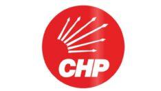 CHP, teröre mesafe koyuyor mu?