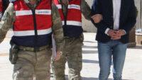 DEAŞ, HTS ve EL-KAİDE Terör Örgütlerine finansal kaynak sağlayanlar yakalandı