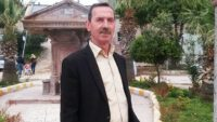 MHP Gömeç ve Havran ilçe başkanları değişti