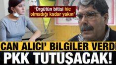 PKK'nın bitişi hiç olmadığı kadar yakın! PKK'yı tutuşturacak gelişme