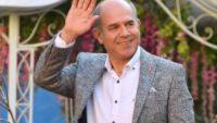 AK Parti Karesi'ye Hocaoğlu Başkan atandı