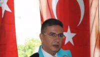 6 bin 543 yeni öğrenci Balıkesir Üniversitesine kayıt yaptırmayı hak kazandı