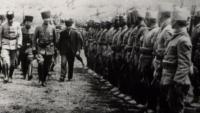 26 Ağustos 1922! Büyük Taarruz'un 98. yılı