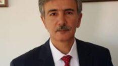"Akdeniz'in ""Su Terazisi""nde Cumhur İttifakı"