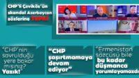 CHP'li Çeviköz'ün sözlerine tepki