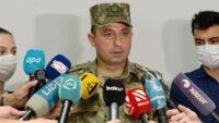 Şerefsiz Ermenilerin yürekli askeri yok,Suriye'den Ermeni asıllı paralı savaşçılar getirmişler!…