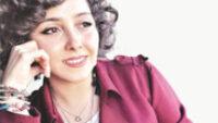 Aleyna Çakırlar sosyal medyadan çıktı ve insanlığın vicdanına dayandı…
