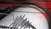 Marmara Denizi'nde bir deprem daha: Balıkesir'de de hissedildi