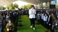 İYİ Parti'de ortalık toz duman: Elden ele dolaşan liste kriz çıkardı