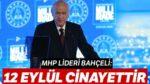 Yunanistan'ın Doğu Akdeniz provokasyonu 12 Eylül mirası'