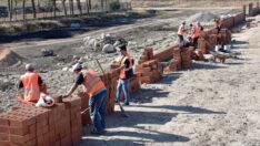 BBB, Şehre Trafik Eğitim Parkı Kazandırıyor