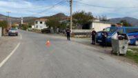 Bigadiç İlçesine bağlı Çeribaşı Mahallesi karantinaya alındı