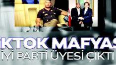 CHP ve yancı medyanın sahtekârca propagandaları!