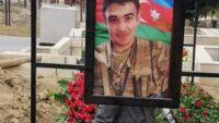BAUN, Karabağ'da Şehit Düşen Öğrencisinin Anısını Yaşatacak