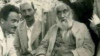 Seyyid Abdülhakim Arvasi Hazretleri vefatının 77. sene-i devriyesinde aanıldı