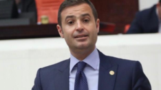 CHP'li Ahmet Akın koronaya yakalandı