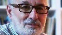 Nevzat Özpelitoğlu'nun eşi Hacer Hanım vefat etti
