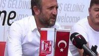 Futbol Şube Sorumluları İlhan Eker ve Murat Ustalı görevden alındı