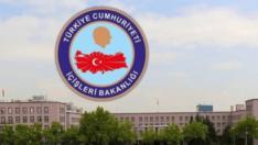 İiçişleri Bakanlığı'ndan 81 ile yeni genelge: Uymayana idari yaptırı