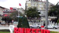 TÜİK açıkladı! 2023'te Balıkesir'in nüfus rakamları