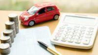 2021 Emlak vergisi ve Motorlu Taşıtlar Vergisi tutarları belli oldu