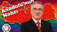 RAMAZAN KARACA EGE TV'DE YENİ BİR PROGRAMA BAŞLIYOR