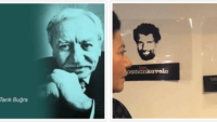 Tarık Buğra'nın mirası değil, Osman Kavala'nın misyonu