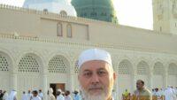 ALLAH'A KULLUKTA ÖLÇÜLER..(Eyüp PATIR)