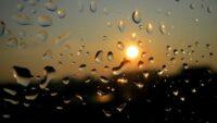 Bu hafta hava durumu nasıl olacak? Meteoroloji açıkladı!