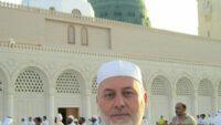 ALLAH'A KULLUKTA ÖLÇÜLER(Eyüp PATIR)