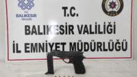 POLİS NEFES ALDIRMIYOR!