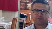 Genç bankacı Covid19 nedeniyle öldü