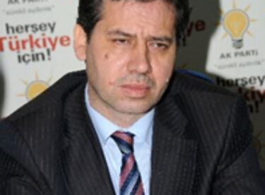 Erdoğan'dan eski vekil Poyrazlı'ya yeni görev