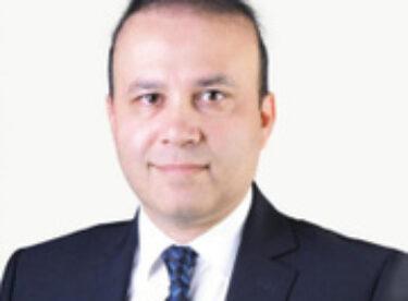 Muhalefetin Sedat Peker ikiyüzlülüğü ve oyun içinde oyunlar