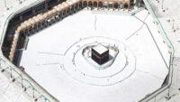 Suudi Arabistan'dan 'hac' açıklaması