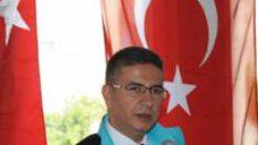 BAÜN'DEN ŞEHİT AİLELERİNE VEFA..