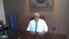 KUVAY-I MİLLİYE'DE OLDUĞU GİBI, SABIRLA ÜLKÜCÜ MÜCADELEYE DEVAM!.. (Sıtkı ŞEREMETLİ)
