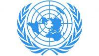 BM Kırım'da insan hakları ihlallerine ilişkin kararı kabul etti