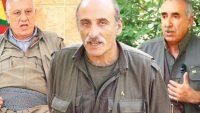 PKK tutuştu! Hemen yalvarmaya gittiler