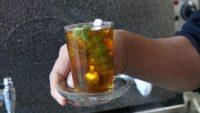 Kış hastalıklarına karşı özel çay: 'Bomba'
