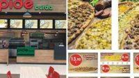 PİDE BURDA/Balıkesir'de lezzetin adresi