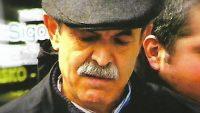 BTİOYO'da Bir Hırsızlık Semineri  Aydın Ayhan