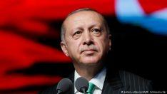 """Cumhurbaşkanı Recep Tayyip Erdoğan: CUMHUR İTTİFAKI BİR MİLLÎ MUTABAKAT İTTİFAKIDIR"""""""