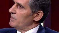 Zillet, belediye meclislerini PKK'ya tahsis etti