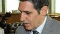 (Orhan Karatas)Atatürkçü CHP'liler bu CHP'ye nasıl oy verecek?