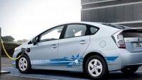 Elektrikli ve hibrit araçlara 'güç' verecek
