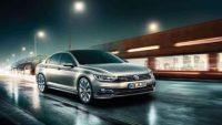 Otomotiv devinden 800 milyon dolarlık yatırım Volkswagen, ABD'de elektrikli otomobil üretmek için 800 milyon dolar yatırım yapacak